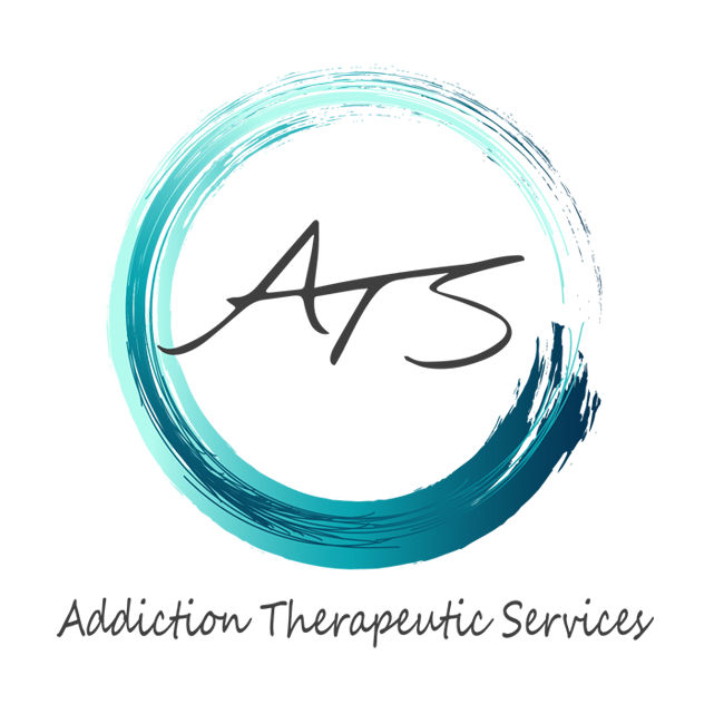 Addiction Therapeutic Services Intensive Outpatient Program CARF Accredited
